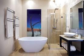 new bathroom trends 2014 home design