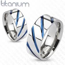mens wedding rings nz stripe 8mm mens wedding ring
