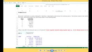 download wiley plus assignment week 6 assignment youtube