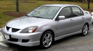 mitsubishi grand lancer mitsubishi lancer 2004 2008 prices in pakistan pictures and