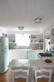 best 25 beach cottage kitchens ideas on pinterest unusual kitchen