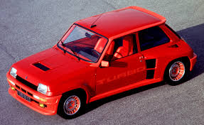 renault 1980 renault 5 turbo hashtag images on gramunion explorer