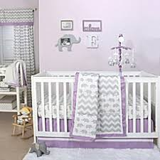 Purple And Teal Crib Bedding Solid Purple Crib Bedding Sets Suitable With Purple Owl Crib