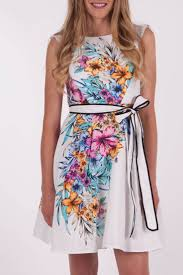 rene dhery 7 best summer dress by derhy images on summer
