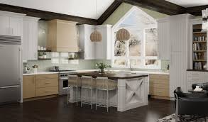 modern paint colors for kitchen cabinets popular gray paint colors for kitchen and bath cabinetry