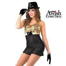 Jazz Dancer Halloween Costume 40 Dance Costumes Images Dance Costumes