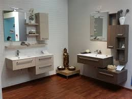 configurer cuisine configuration salle de bain 3 magasin de cuisine tarbes ixina salle