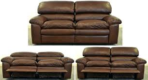 large sofa seat cushion covers leather couch cushion covers fancy leather sofa seat cushion covers