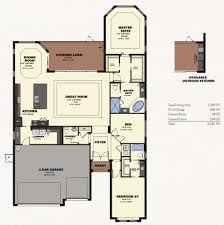 pimento floor plan the isles of collier preserve in naples fl