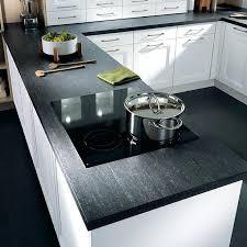 modele de plan de travail cuisine modele de plan de travail cuisine plan travail cuisine dosser en