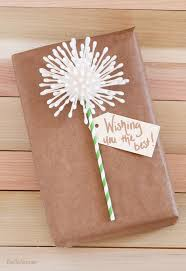 gift wraps creative gift wrap ideas