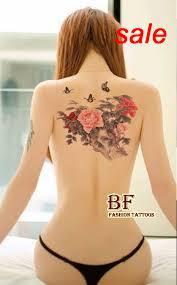 Discount Flowers Discount Flowers Butterflies Tattoo Designs 2017 Flowers