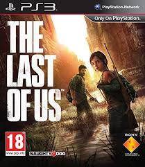 the last the last of us ps3 co uk pc
