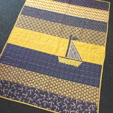theme quilts best 25 nautical baby quilt ideas on nautical theme