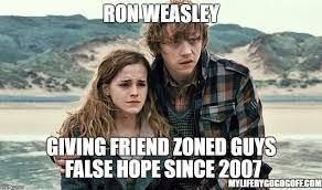 Ron Weasley Meme - ron weasley imgflip