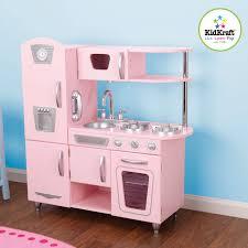 faire une cuisine pour enfant cuisine vintage pour la chambre des enfants pour faire comme