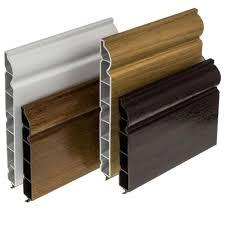 Laminate Flooring Ebay Plastic Flooring Ebay