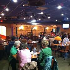 Kids Room Evansville In by El Rio Mexican Cuisine 27 Photos U0026 15 Reviews Mexican 1919 N