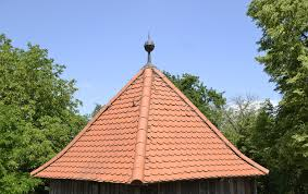 tile roof ceramic tile design decorating lovely at roof ceramic