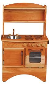 16 best wooden play kitchens images on pinterest clothing kids