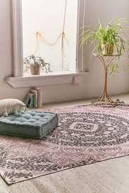 best 25 zen room decor ideas on pinterest zen room zen bedroom plum bow aida printed rug