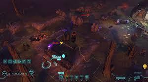 xcom enemy unknown game giant bomb