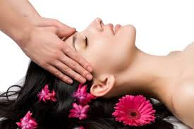 Hair Care Tips News Hair Massages For Getting Hair Healthy