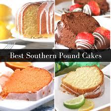 southern cornbread dressing recipe divas can cook