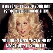 Dolly Parton Meme - dolly parton imgur