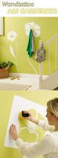 Schlafzimmer Beleuchtung Sch Er Wohnen 55 Besten Wohnen U0026 Deko Bilder Auf Pinterest Selbst Bauen