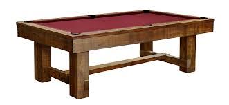 modern billiard table olhausen billiards billiards and barstools gallery pool tables