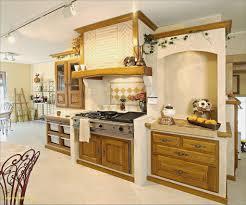 poele cuisine haut de gamme poele cuisine haut de gamme luxe cuisine rustique chªne cuisines