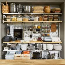 how to organize corner kitchen cabinets how to organize kitchen cabinets real homes
