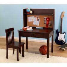 Computer Desk And Hutch Kids U0027 Desks U0026 Study Tables Shop The Best Deals For Dec 2017