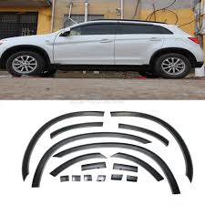 nissan frontier fender flares compare prices on abs fender flares online shopping buy low price