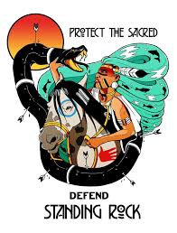 genealogists for standing rock the rogue genealogist