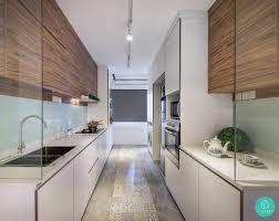 bto kitchen design kitchen design hdb singapore interior design