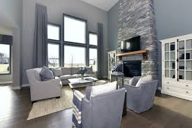 Fischer Homes Floor Plans Fischer Homes Adds Two Models Outside Indy Builder Magazine