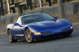 2002 zo6 corvette 2002 corvette specs national corvette museum