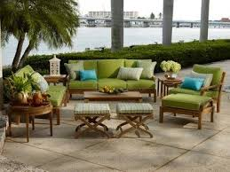Best Fabric For Outdoor Furniture - 36 best outdoor fabric images on pinterest outdoor fabric
