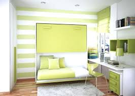 Texture Paints Designs For Bedrooms Textured Wall Paint Designs Blue Texture Paint Designs For Bedroom