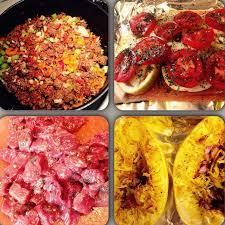 comment cuisiner des mange tout comment reg planifie ses repas pour la semaine allard fitness
