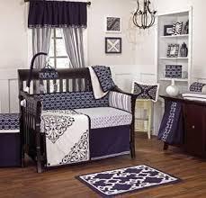 justin bieber bedroom set justin bieber bedding set reversible quilt cover with matching