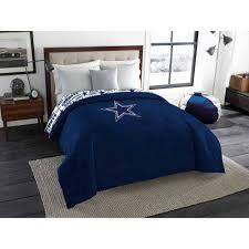 marvellous ideas dallas cowboys bedroom set bedroom ideas