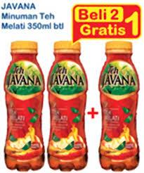 Teh Kotak Di Superindo promo jsm harga minuman teh terbaru katalog alfamart carrefour