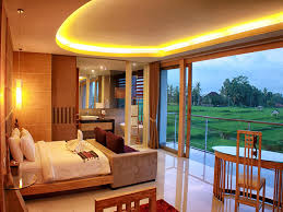 greenfields villa green fields luxury villas bali ofertas de