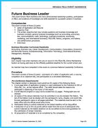 General Manager Resume Template Dbq Essay New England Chesapeake Professional Resume Sample For