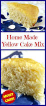best 25 home made cake ideas on pinterest convert ounces to