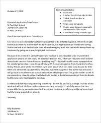 project proposal sample tutornow info