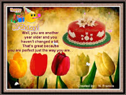 birthday card popular free online birthday cards with music free